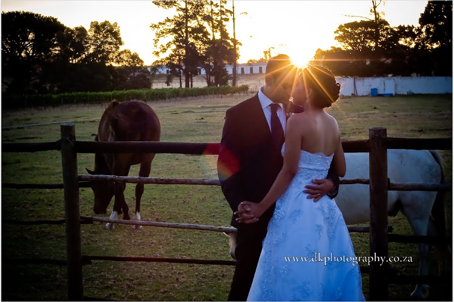 DK Photography Slideshow-040 Niquita & Lance's Wedding in Welgelee Wine Estate  Cape Town Wedding photographer