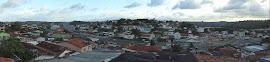 Vila Torres Galvão