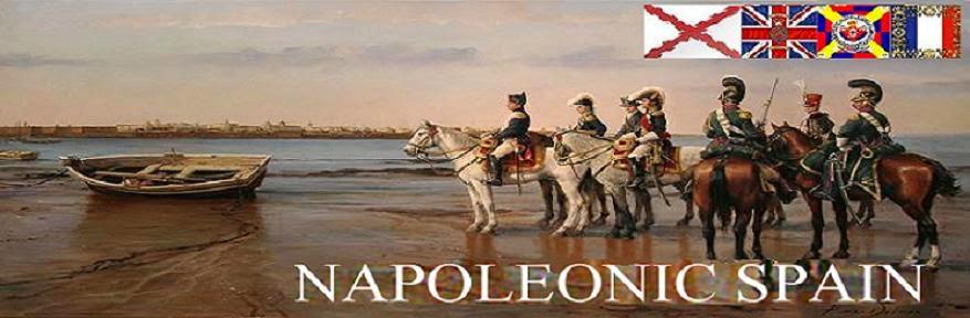 NAPOLEONIC-SPAIN-MINIATURES