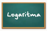 Download kumpulan rumus Logaritma lengkap