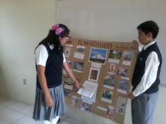 FOTOS DEL CICLO 2012-2013