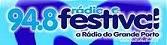 www.radiofestival.pt
