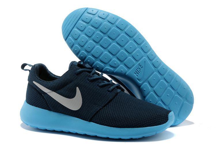 Nike Roshe Run Pas Cher  Shop For Nike Roshe Run Pas Cher On