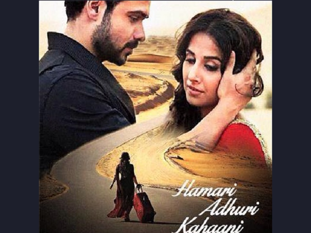 Hamari Adhuri Kahani movie download blu-ray movie
