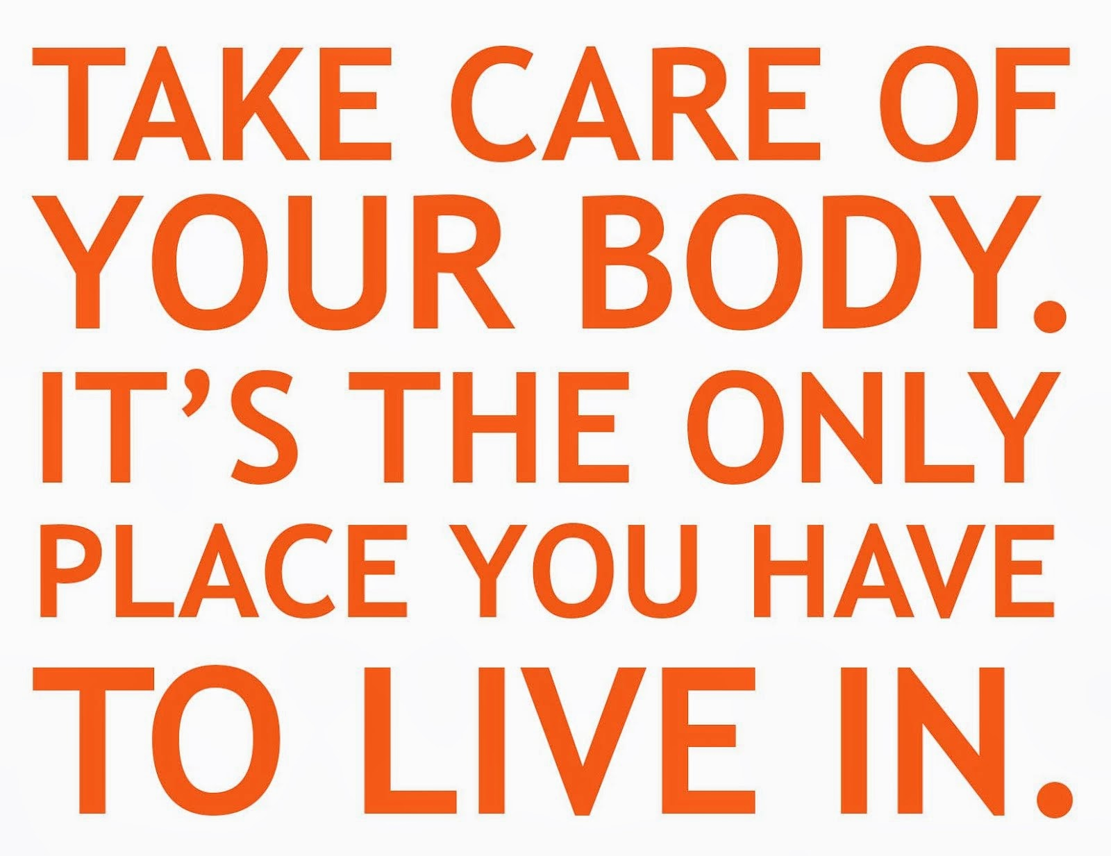 telcel2u: Mind Body Pilates Inspiring Fitness Quotes Sayings Take Care