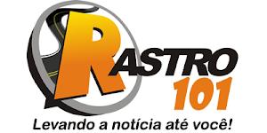 Rastro 101 o site de Itagimirim