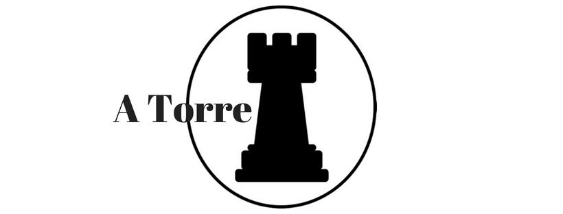 A Torre
