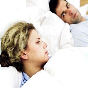 نصائح للتعامل مع زوجتك العنيدة !!