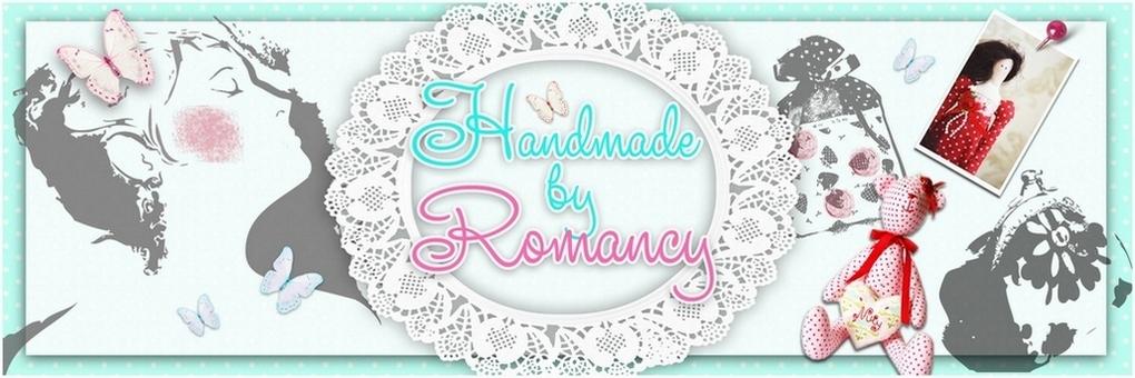 Romancy