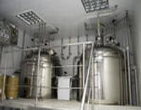 Liquid Blending Services
