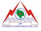 HIMACHAL PRADESH POWER CORPORATION LIMITED (HPPCL) RECRUITMENT - 2013 FOR ASSISTANT ENGINEER, ASSISTANT FINANCE OFFICER | SHIMLA