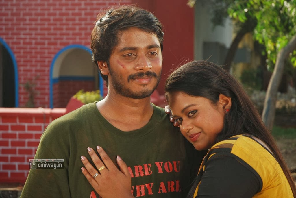 Moonavathu-Kan-Movie-Stills