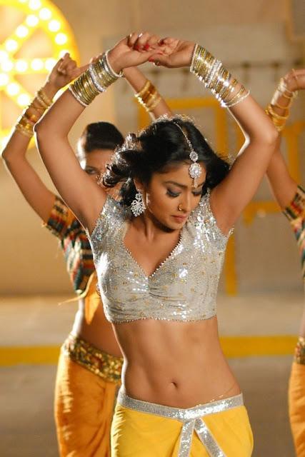 Telugu video songs HD p p free download - Vidmate