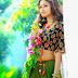 Actress Shritha Sivadas Latest Photo Gallery