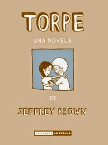 torpe jeffrey brown