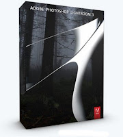 Adobe Photoshop Lightroom 3.3 Portable Mini