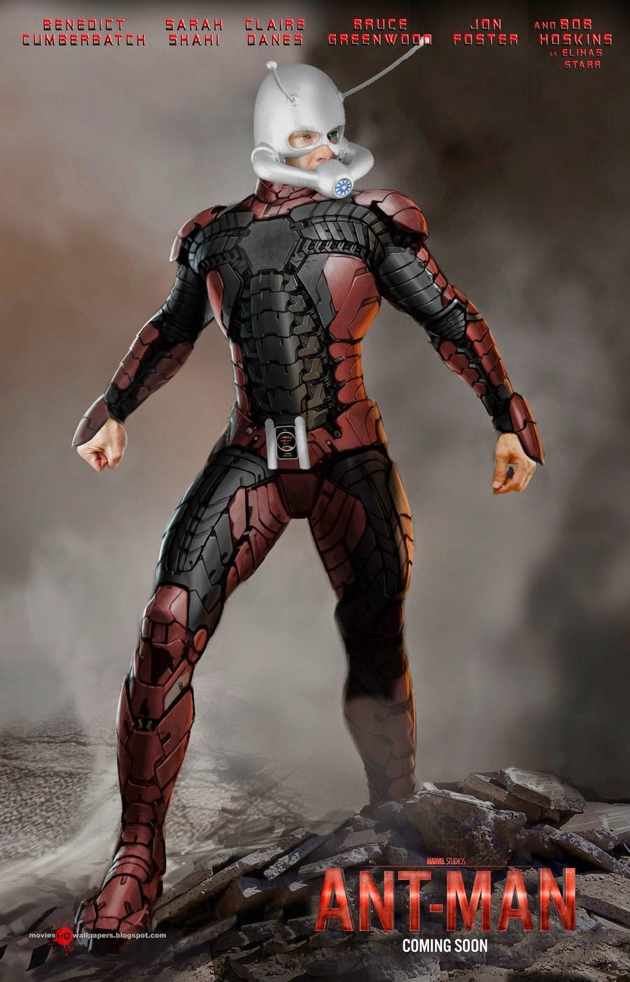 Cool Scott Lang Infinity War Wallpaper - Marvel%2BAnt%2BMan%2B2015%2BHD%2Bmovieshqwallpapers  Snapshot_51648 .jpg