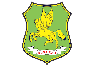 download Logo Kabupaten Sumenep Vector