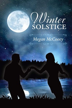 Winter Solstice (Book #2)