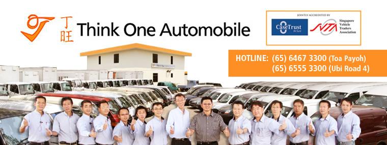Car Dealer Blacklist Singapore