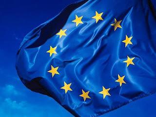 Consiglio europeo della ricerca: bilancio e i bandi 2016