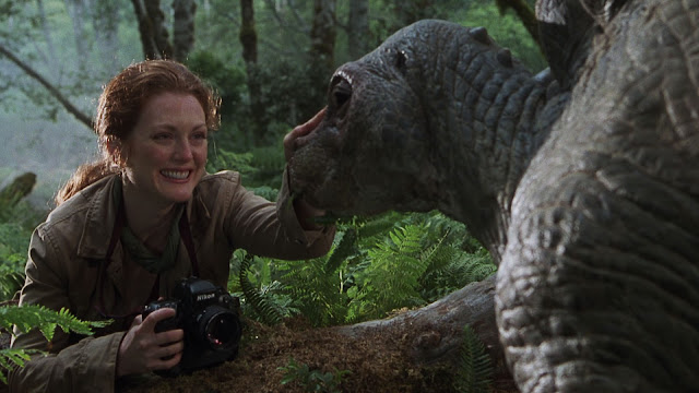 Jurassic World Italia - Home - Facebook