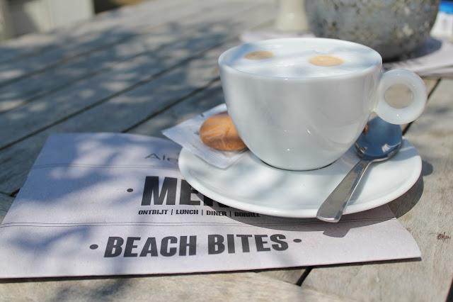 beach club strand noordwijk an zee