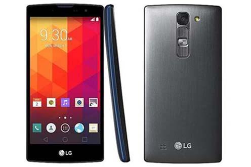 Spesifikasi dan Harga LG Magna Terbaru