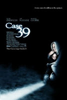 Watch Case 39 Movie