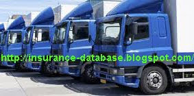 How to Choose Fleet Insurance
