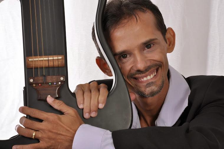 Robério Cavalcante
