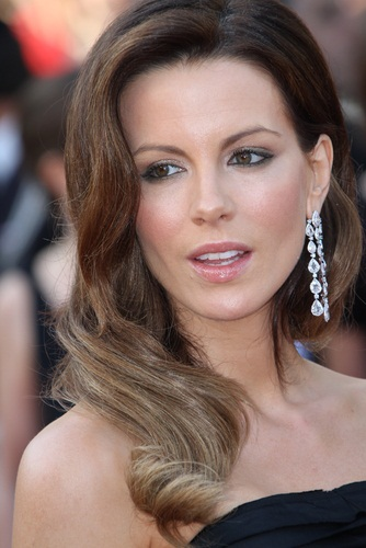 "... beautiful celebrities in the world: Kathryn Bailey ""Kate"" Beckinsale Kate Beckinsale"