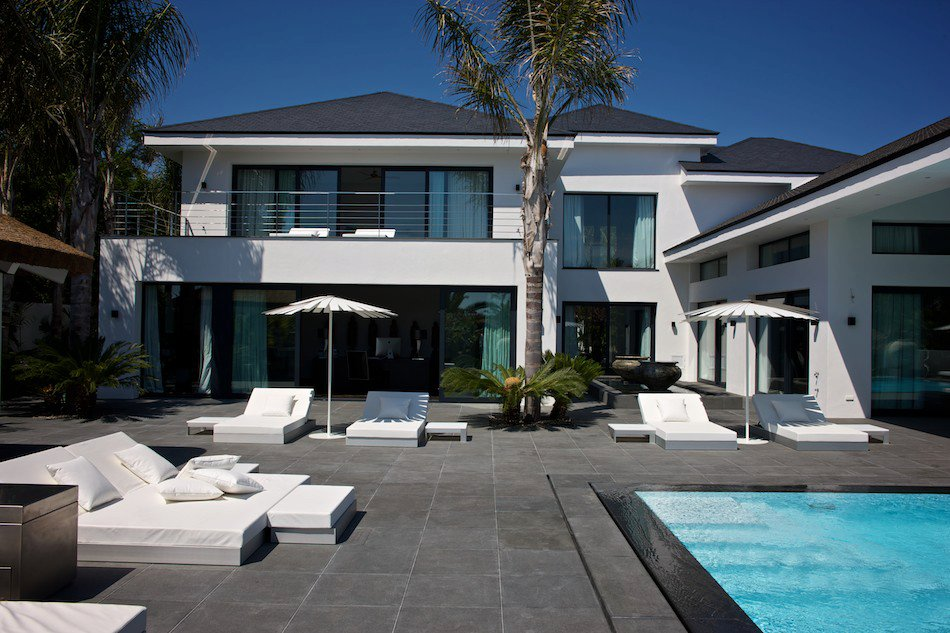 Oko design blog eric kuster metropolitan luxury ii - Ambience home design marbella ...