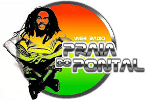 Radio Praia do Pontal