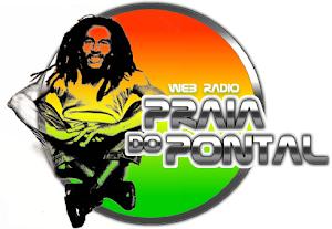 Radio Praia do Pontal