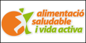 http://e-alvac.caib.es/entorno-escolar.html