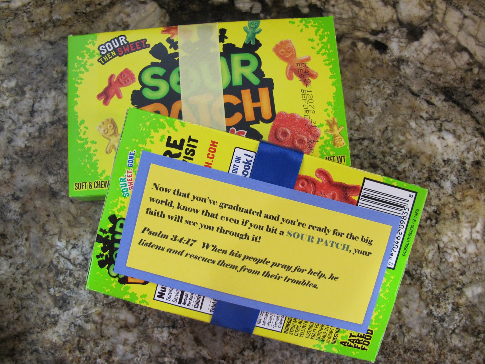 Sour Candy Quotes. QuotesGram