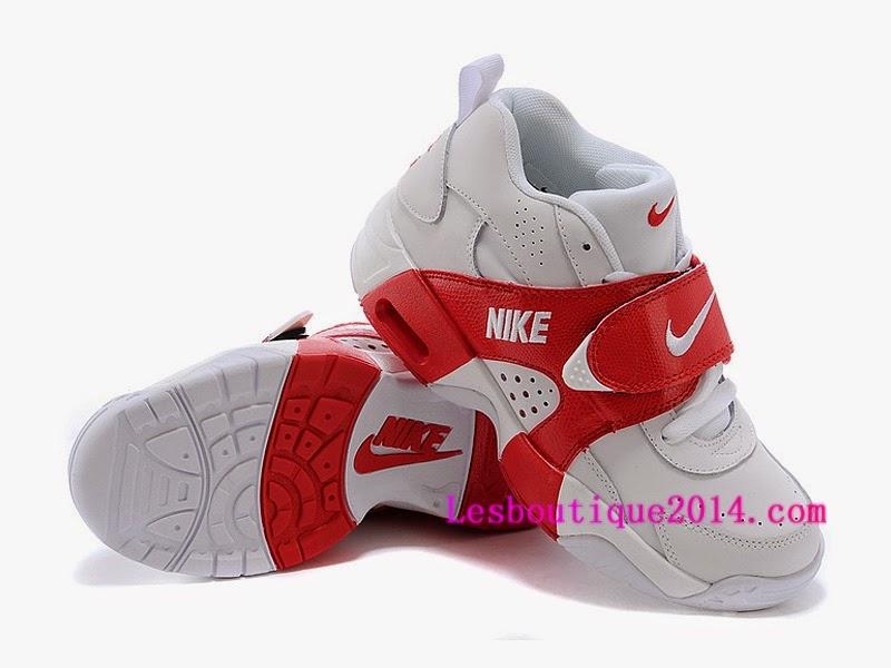 2015 Cheap Nike Air Max Plus TN