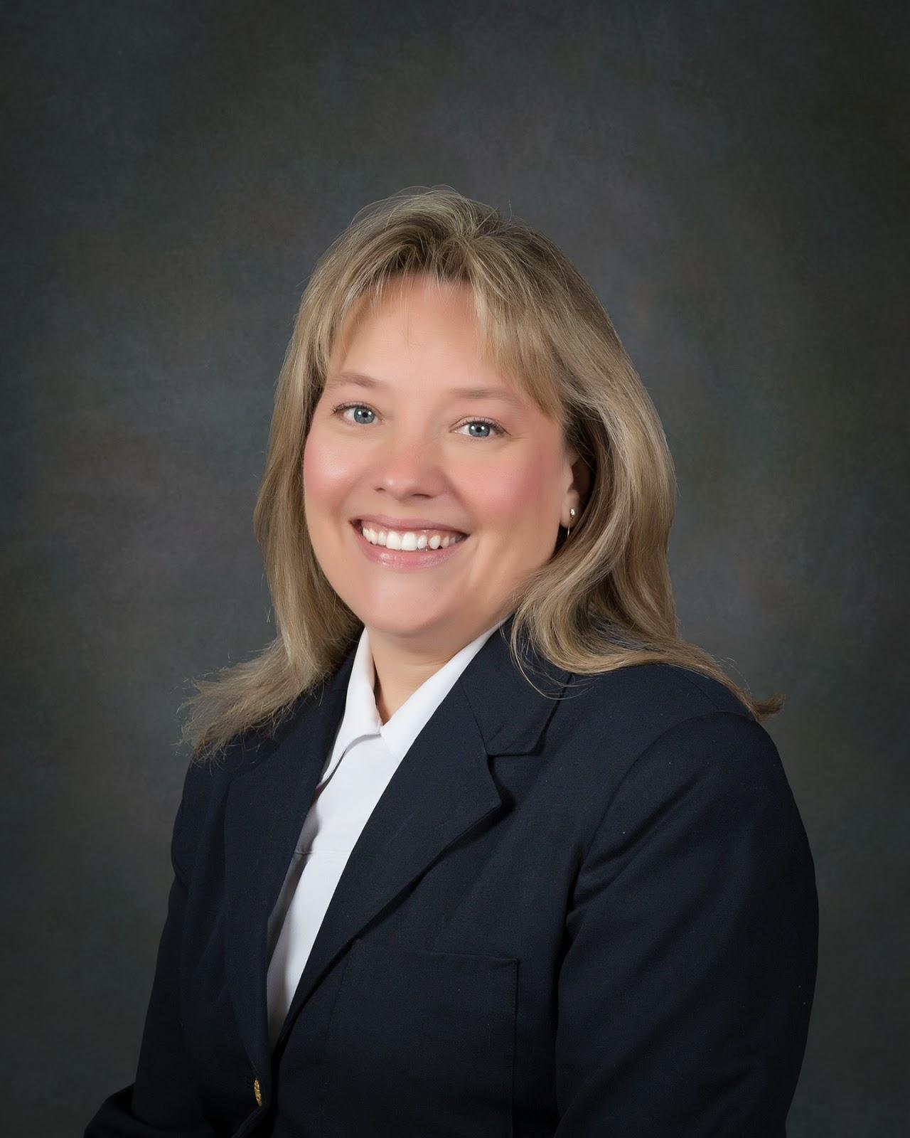 Kim Bartalos, Block Real Estate Services, LLC (BRES)