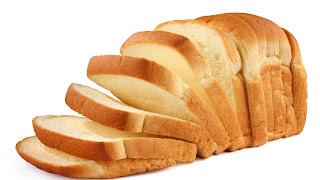 Photo of Bread