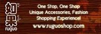 RuGuo Shop