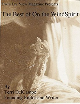 THE BEST OF ON THE WINDSPIRIT