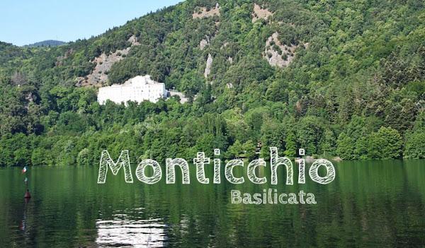 _____ Monticchio _____