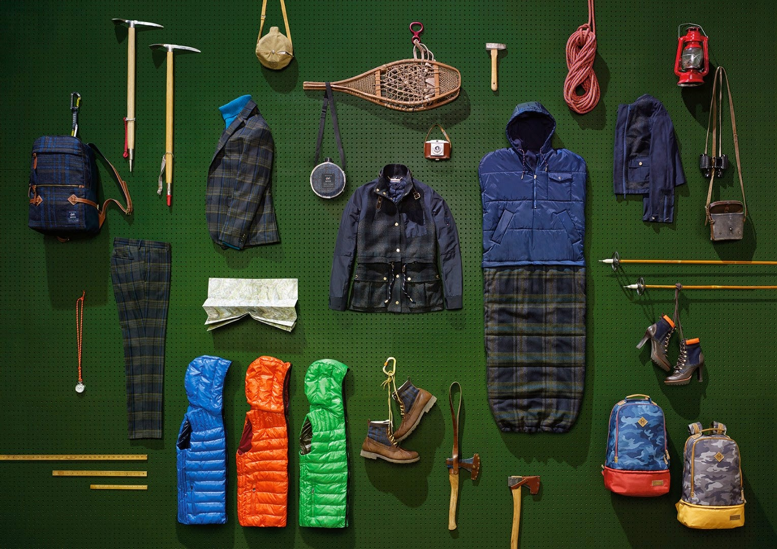 Tommy hilfiger, Abraham Moon, preppy style, Fall 2014, bloggers, menswear, tailoring, Suits and Shirts, made in england,
