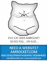 www.amrocket.com