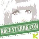 KKCenterhk
