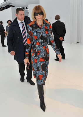 Anna Wintour - iloveankara.blogspot.co.uk