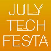 JTF2013 #techfesta