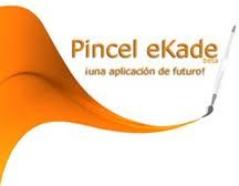 http://www.gobiernodecanarias.org/educacion/9/PEKWEB/Ekade/Account/LogOn?ReturnUrl=%2feducacion%2fPEKWEB%2fekade
