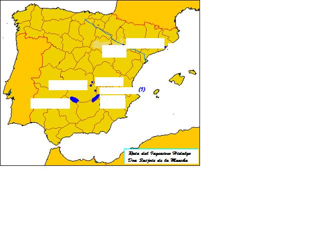 http://www.educaplay.com/es/recursoseducativos/1847547/ruta_del_quijote.htm